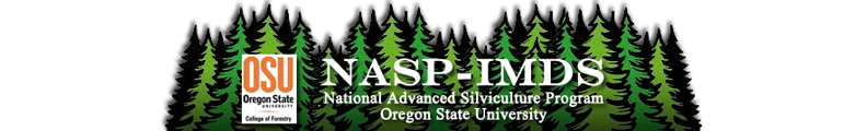 NASP-IMDS 2011 at Oregon State University