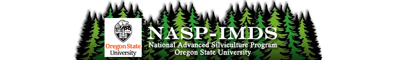 NASP-IMDS at Oregon State University