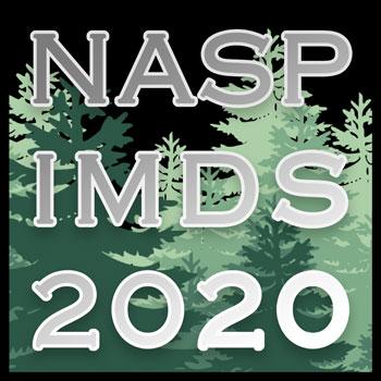 NASP-IMDS
